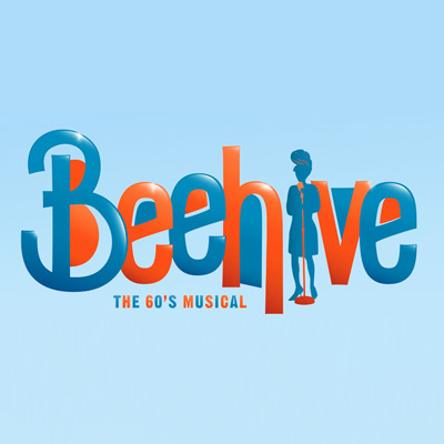 Beehive - The Musical